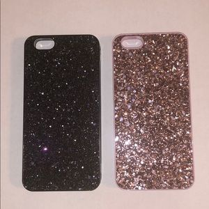iPhone 6/6s cases.